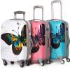 PC Trolley Luggage