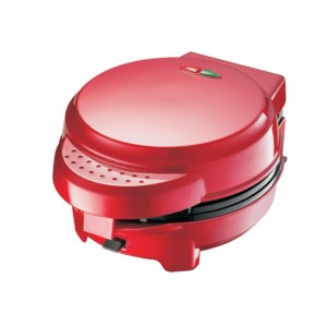 4in1 Detachable Waffle Maker