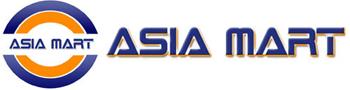 Asia Mart